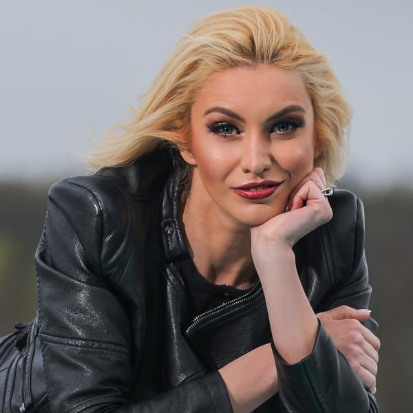 Alina Ionescu