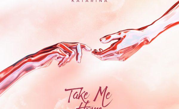 "Andrew Dum si Katarina lanseaza ""Take Me Home"""