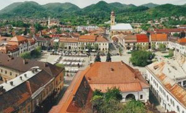 Baia Mare și alte 20 de orașe din UE vor beneficia de finanțare din partea Comisiei pentru proiecte inovatoare