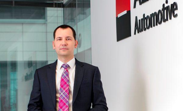 ALD Automotive România încurajează conducerea mașinilor eco