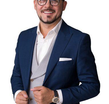 Cristian Onețiu extinde business-ul Life Care în SUA și Turcia