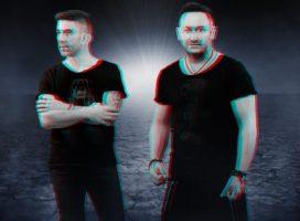 DJ Project la majorat: peste 2.500 de concerte și 6 piese pe locul 1