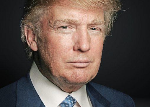 """HISTORY prezintă viața lui Donald Trump, în noul documentar, """"Dinastia Donald Trump"""""""