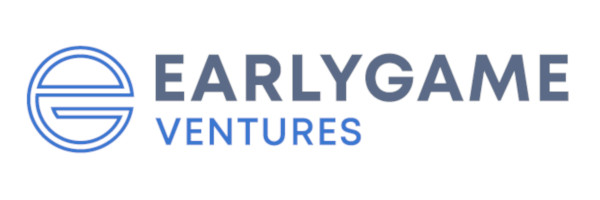 Early Game Ventures logo