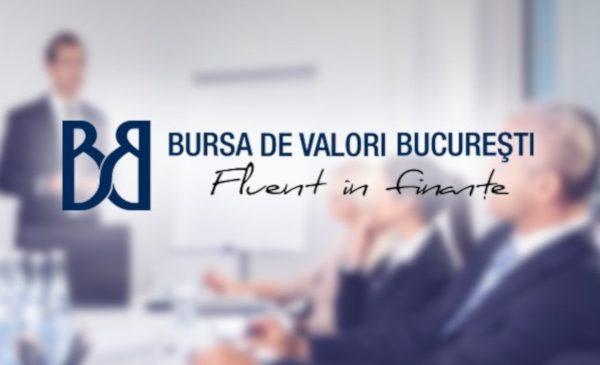 Patru ani de Fluent în Finanțe: 16.500 de participanți la peste 250 de seminarii organizate de Bursa de Valori București