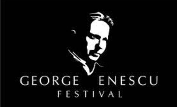 """""""Adevărul"""" celebrează cea de-a XXIV-a ediţie a Festivalului Internaţional """"George Enescu"""""""