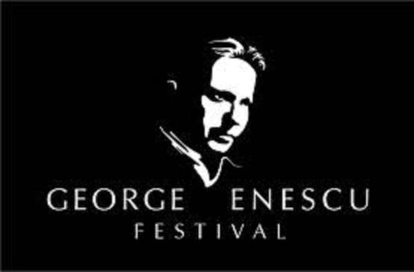 George Enescu Festival 24
