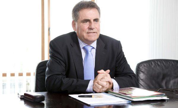 În primul semestru afacerile Grupului AGRICOLA au crescut cu 7%