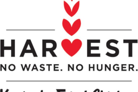 KFC România extinde programul Harvest și contribuie activ la reducerea risipei alimentare prin susținerea comunității, la nivel național