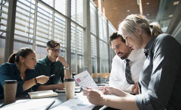 Horváth & Partners – cifră de afaceri de 3 milioane euro, în 2018, și creștere prognozată de 35%, în 2019