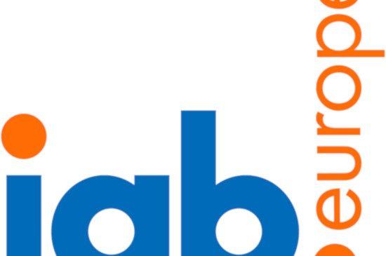 IAB Europe AdEx Benchmark 2019 Study
