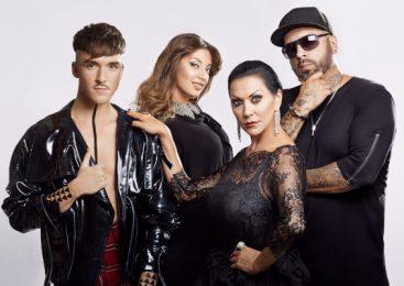 """Imi place dansul"" va avea marea premiera sambata, 31 august, de la ora 20:00"