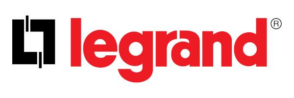 Grupul Legrand: Rezultatele financiare T1 2020 reflectă modelul sustenabil de business