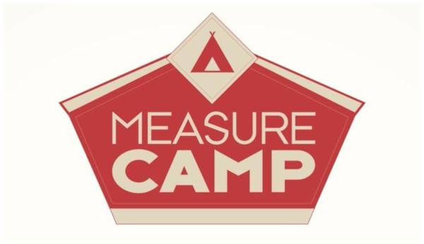 MeasureCamp logo