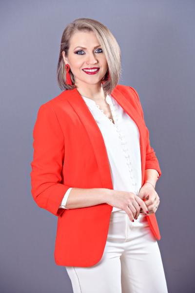 Mirela Vaida, Acces direct