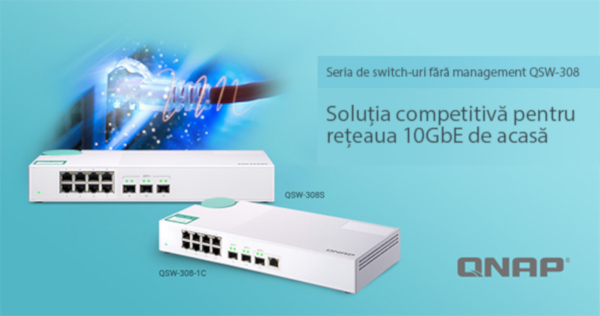 QSW-308-1C si QSW-308S