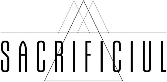 """""""Sacrificiul"""", marea premieră pe 11 şi 12 septembrie, de la 20:00, la Antena 1"""