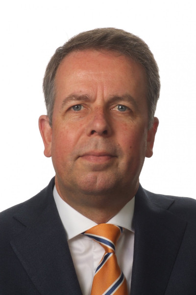 Yannick Mooijman