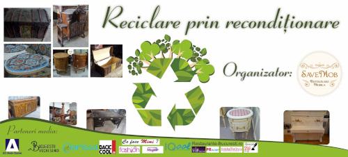 afis reciclare v3