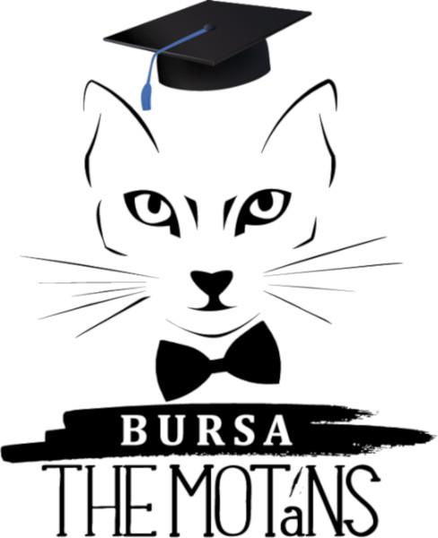 bursa The Motans