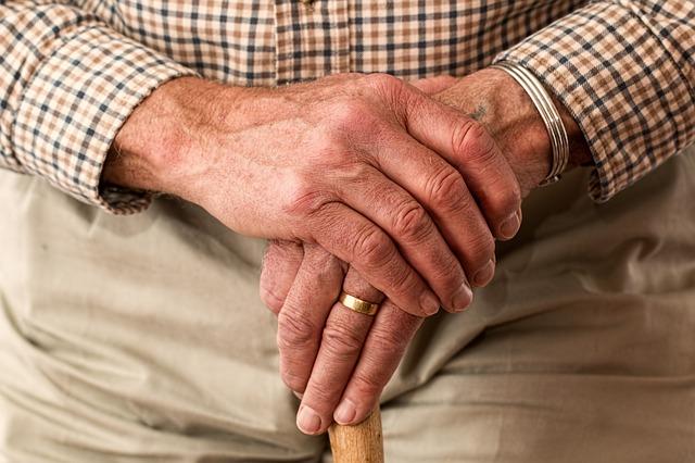 7 lucruri pe care să le știi despre cancerul de prostată
