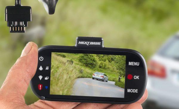 Falcon Electronics: În lipsa unei schimbări legislative, piața camerelor video auto va rămâne la un nivel de 60.000 de bucăți vândute într-un an, deși România este pe primul loc în Europa la accidente rutiere soldate cu victime