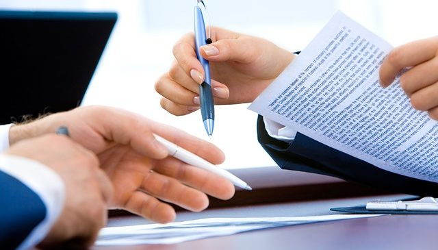Sfaturi pentru procesul de recrutare pe care este bine să le știi