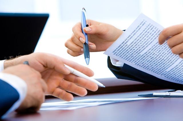 Sfaturi pentru procesul de recrutare