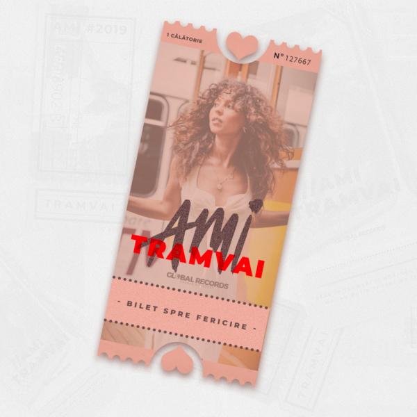 AMI - Tramvai