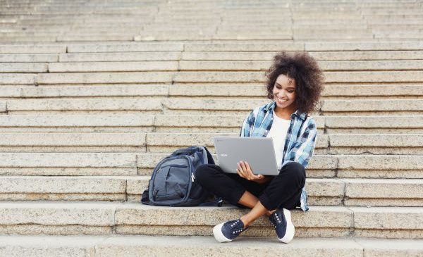 Acer lansează o gamă completă de Chromebook-uri pentru divertisment în familie și productivitate