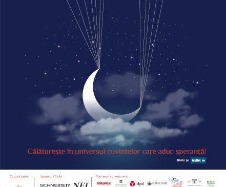 """Autism Voice organizează a IV-a ediție a evenimentului caritabil """"Balul Bucuriei"""""""