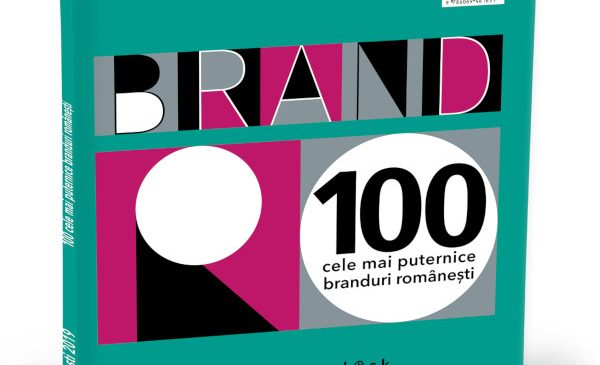 Cele mai puternice branduri româneşti în 2019