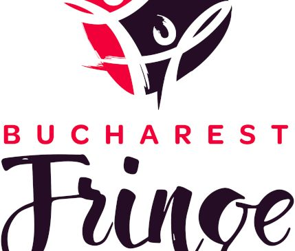 Bucharest Fringe, ediția a noua
