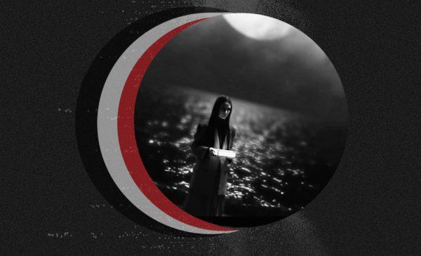 """Carla's Dreams lansează ultimul act din """"Nocturn"""" – """"Anxietate"""" în colaborare cu Antonia"""