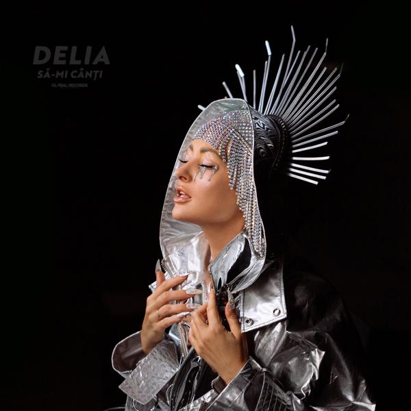 Delia, Sa-mi canti