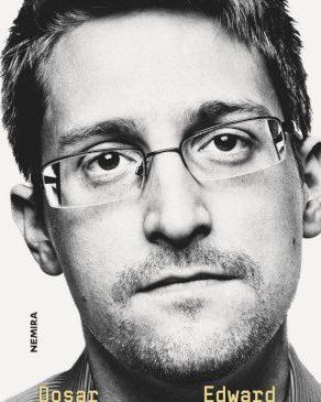 Autobiografia lui Edward Snowden – o mărturie care zguduie presa internațională