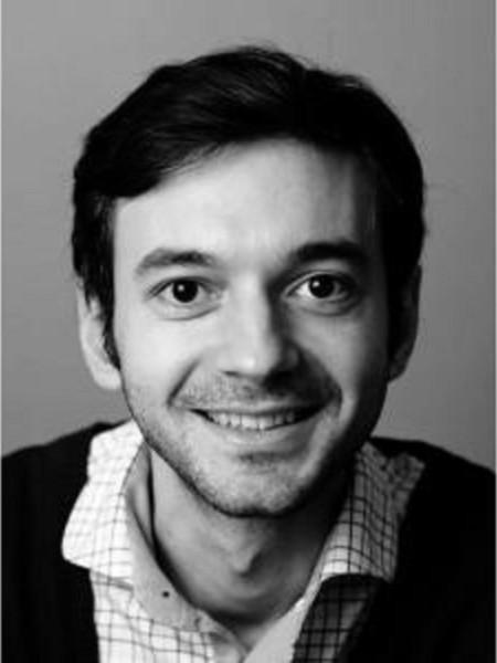 Dr. Alexandru Tomescu