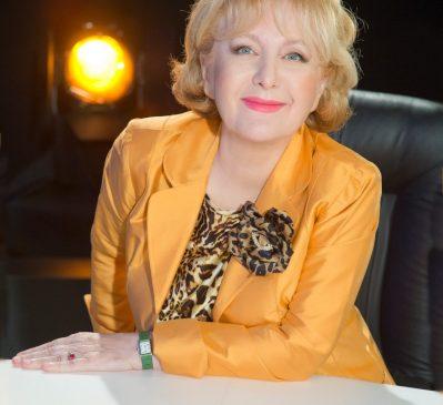 Ediţii în premieră Profesioniştii, din 28 septembrie, la TVR 1