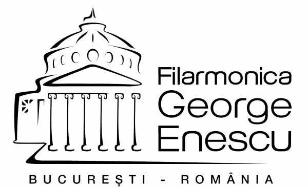 """Christian Zacharias devine director de onoare al Filarmonicii """"George Enescu"""""""