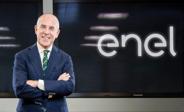 Studiul de caz al INSEAD privind strategia Innovability® a Enel, câștigator în cadrul premiilor Case 2021