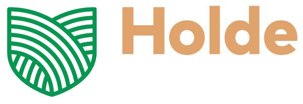 Holde Agri Invest logo