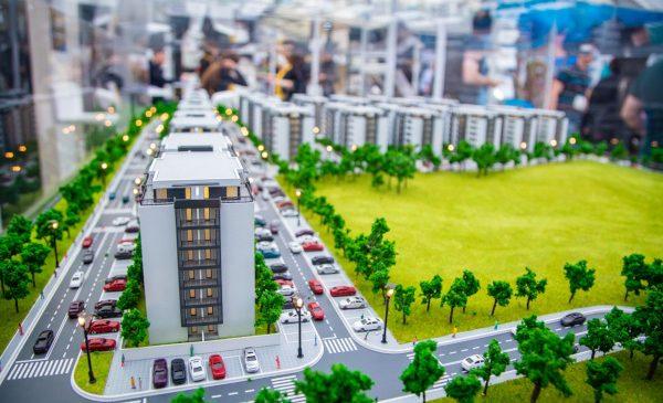 Studiu Imobiliarium – 6 din 10 dezvoltatori apreciază că prețurile locuințelor vor crește în următorul an