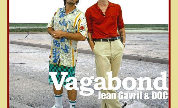 """Jean Gavril si Doc lanseaza """"Vagabond"""", o parodie muzicala despre traficul de droguri"""