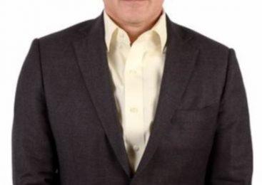 Vodafone România îl numește Director Financiar pe Marius Corcoman, începând cu luna decembrie