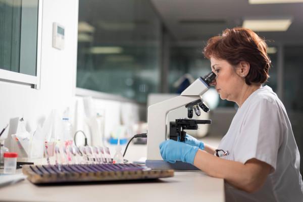 MedLife Onco Team Diagnostic