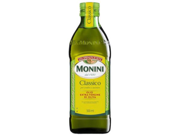 Monini Classico