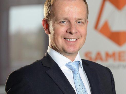 Antreprenorul Octavian Bădescu își transformă compania în societate pe acțiuni deținute de agenți, un model unic de consultanță imobiliară
