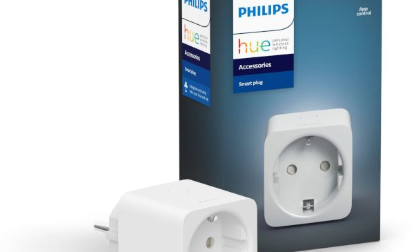 Signify dă viață celor mai strălucite idei cu noile becuri Philips Hue Filament și alte accesorii inteligente