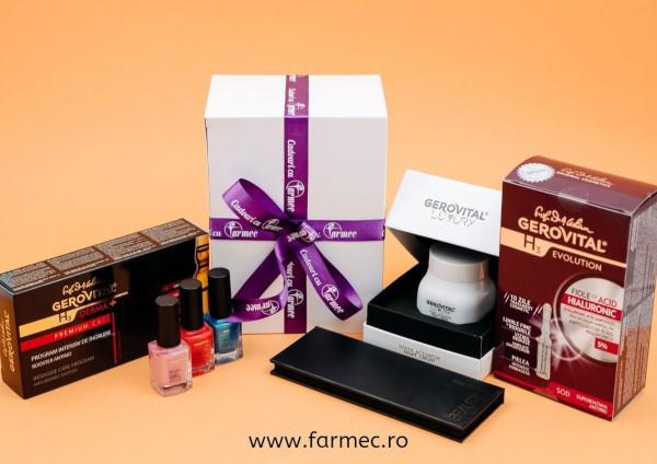 Produse magazin online Farmec