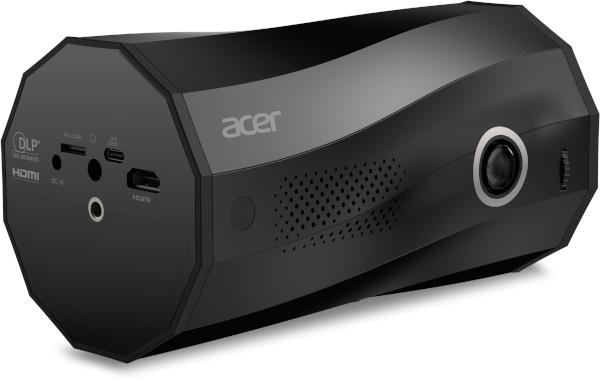 Projector C250i